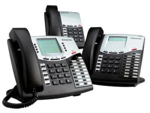 VoIp Solutions from Airphone