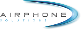 Airphone Logo